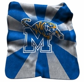 University of Memphis Bedding & Bath