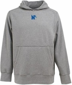 University of Memphis Men's Clothing
