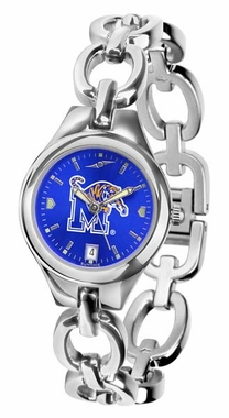 Memphis Women's Eclipse Anonized Watch