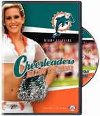 Miami Dolphins Gifts and Games