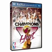 Miami Heat Gifts and Games