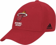 Miami Heat Hats & Helmets