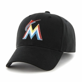 Miami Marlins Baby & Kids