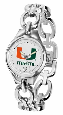 Miami Women's Eclipse Watch