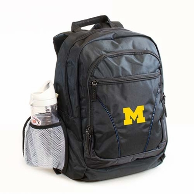 Michigan Stealth Backpack