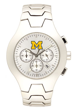 Michigan Hall Of Fame Watch