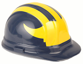 Michigan Hard Hat
