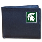 Michigan State Bags & Wallets