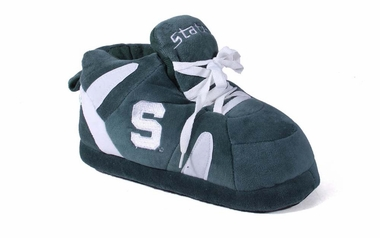 Michigan State Unisex Sneaker Slippers
