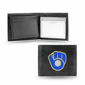 Milwaukee Brewers Bags & Wallets