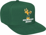 Milwaukee Bucks Hats & Helmets