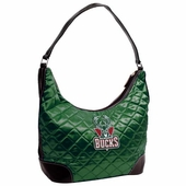 Milwaukee Bucks Bags & Wallets