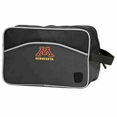 Minnesota Action Travel Kit (Black)