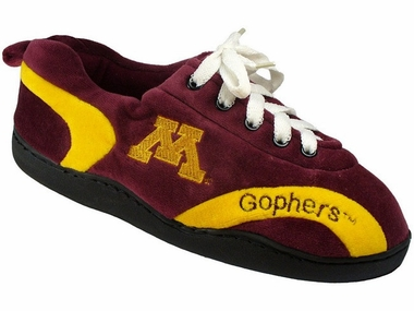 Minnesota Unisex All Around Slippers