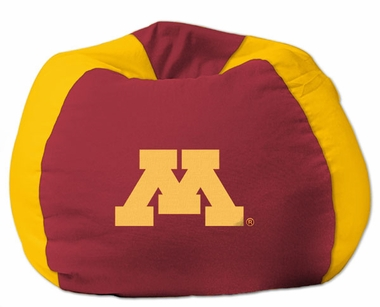 Minnesota Bean Bag Chair