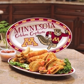 University of Minnesota Kitchen & Dining