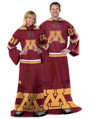 Minnesota Comfy Wrap (Uniform)
