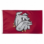 Minnesota Duluth Flags & Outdoors