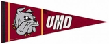 Minnesota Duluth Merchandise Gifts and Clothing