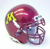 University of Minnesota Hats & Helmets