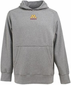 University of Minnesota Men's Clothing