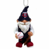 Minnesota Twins Christmas