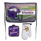 Minnesota Vikings Kitchen & Dining