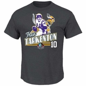 Minnesota Vikings Men's Clothing