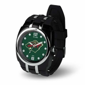 Minnesota Wild Watches & Jewelry
