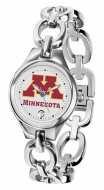 Minnesota Women's Eclipse Watch