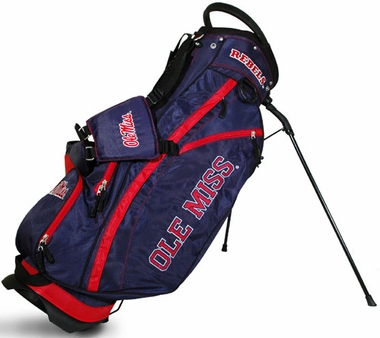 Mississippi Fairway Stand Bag