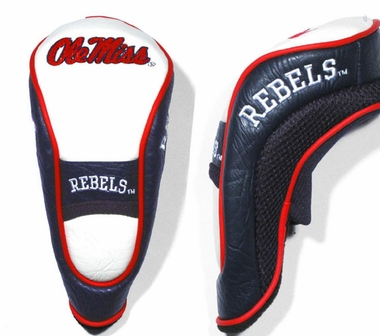Mississippi Hybrid Individual Headcover
