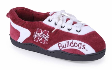 Mississippi State Unisex All Around Slippers