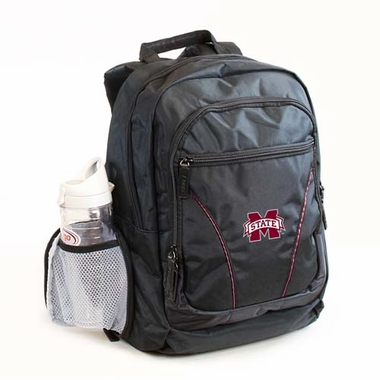 Mississippi State Stealth Backpack