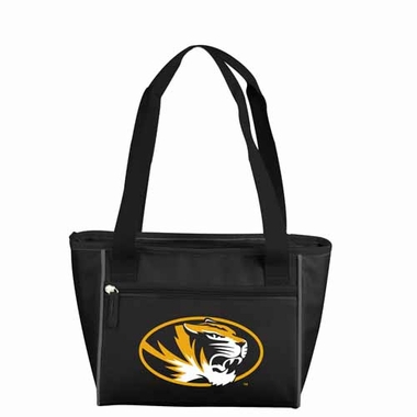 Missouri 16 Can Tote Cooler