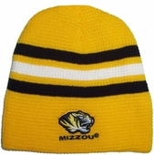 University of Missouri Hats & Helmets