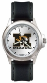 University of Missouri Watches & Jewelry