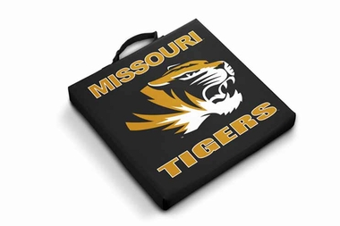 Missouri Stadium Cushion