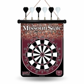 Missouri State Gifts & Games