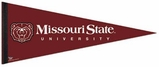 Missouri State Merchandise Gifts and Clothing
