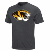 University of Missouri Men's Clothing