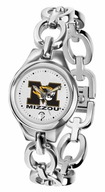 Missouri Women's Eclipse Watch