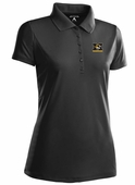 University of Missouri Women's Clothing