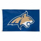 Montana State Flags & Outdoors