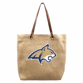 Montana State Bags & Wallets