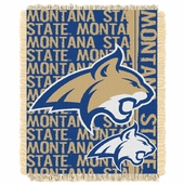 Montana State Bedding & Bath