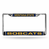 Montana State Auto Accessories