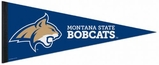 Montana State Merchandise Gifts and Clothing