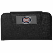 Montreal Canadiens Electronics Cases