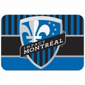 Montreal Impact Home Decor